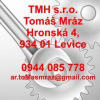 TMH s.r.o.