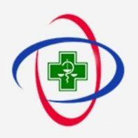 Farmorea s.r.o.,  EUF Clinica Piešťany