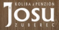 Jozef Šuriňák - JOSU, Koliba Josu. Ubytovacie služby, reštaurácia.
