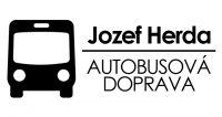 Jozef Herda Autobusová doprava