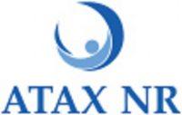ATAX NR, s.r.o. - Účtovníctvo, daňové poradenstvo, mzdy, personalistika