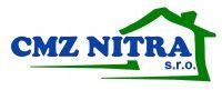 CMZ NITRA, s.r.o., Účtovníctvo roka 2017