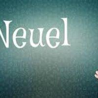 ELEKTRO - Neuel