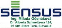 Sensus Slovensko a.s.