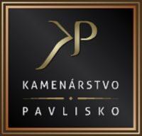 Vladimír Pavlisko - Kamenárstvo