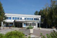 Stredná odborná škola techniky a služieb